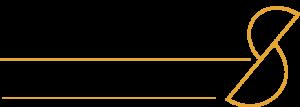 Kosmetikstudio berührt Logo